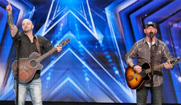 broken roots americas got talent live shows