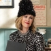 Catherine O'Hara, Schitt's Creek
