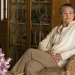 Cherry Jones, Succession