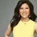 julie chen big brother 1048x369