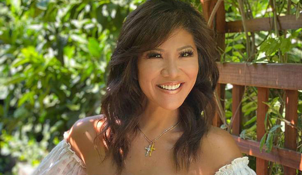 julie chen moonves big brother 22 all stars