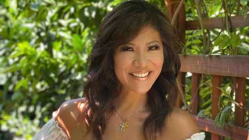 Julie Chen Moonves, Big Brother 22