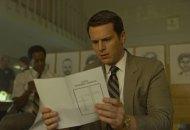 Jonathan Groff in Mindhunter season 2 episode 6