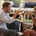 Nick Viall and Rachel Lindsay, The Bachelor
