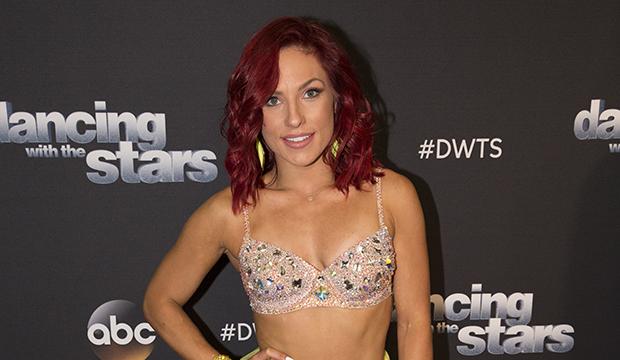 ##### Dwts maks és peta randevú – Sharna Burgess, Dancing With The Stars: Instagram & Ismerkedés.