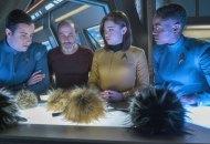 Star Trek Short Treks episode The Trouble with Edward