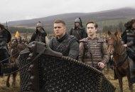Vikings episode Best Laid Plans