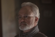 Bradley Whitford The Handmaids Tale