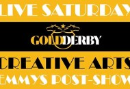 Creative Arts Saturday Live Show