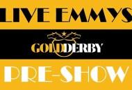Emmys Pre-Show