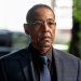 Giancarlo Esposito Better Call Saul