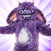 Gremlin the masked singer season 4 costumes