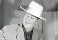John Wayne Best Movies