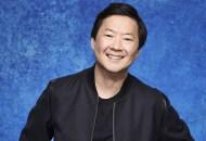 Ken Jeong the masked singer season 4 judges host