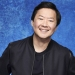Ken Jeong the masked singer season 4 judges host