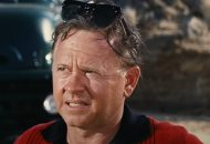 Mickey-Rooney-movies-Ranked-its-a-mad-mad-mad-mad-world
