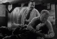 Mickey-Rooney-movies-Ranked-requiem-for-a-heavyweight