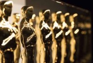 Oscar Statues Atmosphere