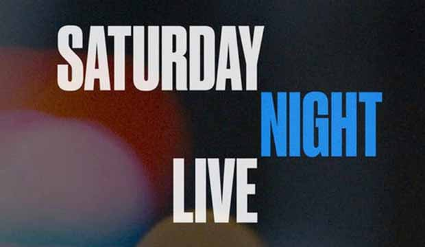 40 celebrities who have shockingly never hosted 'Saturday Night Live' [PHOTOS]
