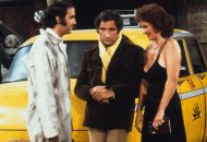 TV Best cars ranked Taxi