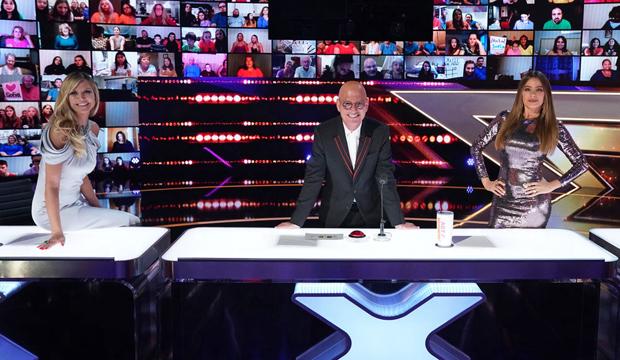 americas got talent season 15 finale