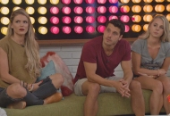 big brother committee dani cody nicole