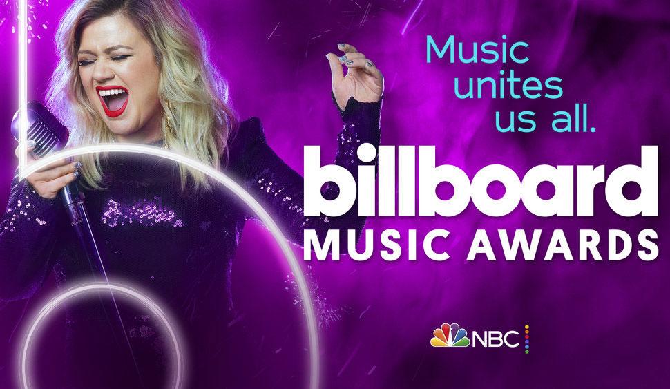 2020 Billboard Music Awards Winners List Bbmas In All Categories Goldderby