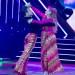 Pasha Pashkov and Carole Baskin, Dancing with the Stars