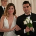 Annie Murphy and Dan Levy, Schitt's Creek