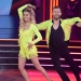 Kaitlyn Bristowe and Artem Chigvintsev, Dancing with the Stars