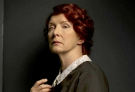 frances conroy ahs characters ranked