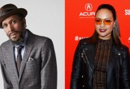 Emmy winners Ron Cephas Jones and Jasmine Cephas Jones