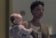 samira wiley the handmaids tale sacrifice