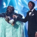 T-Pain the masked singer winners