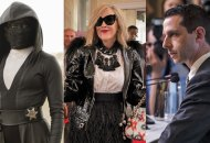 Emmy winners Watchmen, Schitt's Creek and Succession