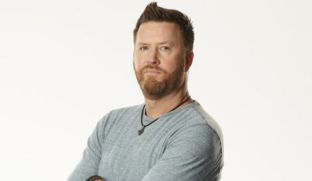 Ben Allen the voice season 19