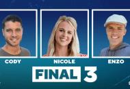Big Brother 22 Final 3