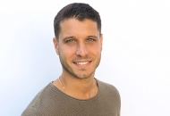 Big brother most days played Cody Calafiore