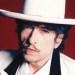 Bob-Dylan-sq