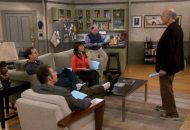 Curb your Enthusiasm episodes ranked Seinfeld