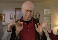 Curb your Enthusiasm episodes ranked The Benadryl Brownie