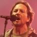 Eddie-Vedder-Pearl-Jam-sq