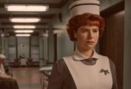 Jessie Buckley Fargo Season 4