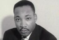 MLK-FBI