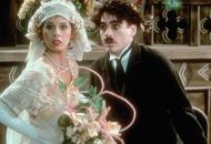 Movies about movies ranked Chaplin