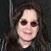 Ozzy-Osbourne-sq