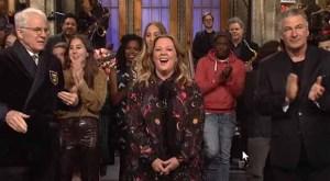 Saturday Night Live Guest Hosts
