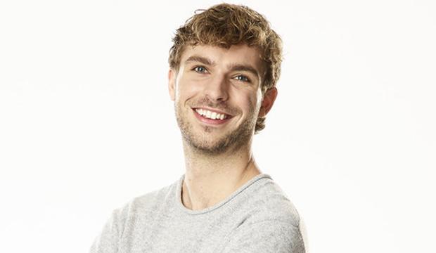 Sam Stacy The Voice Season 19