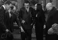TV Halloween Episodes ranked The Addams Family