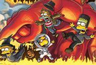 TV Halloween Episodes ranked